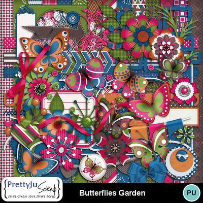 Butterflies_garden1