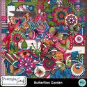 Butterflies_garden1_small