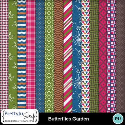 Butterflies_garden2