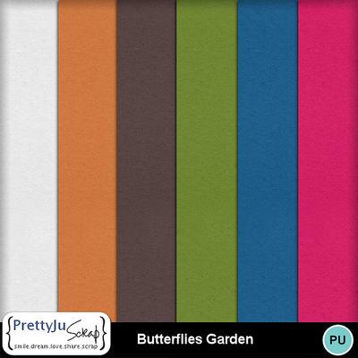 Butterflies_garden3