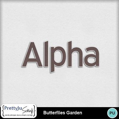 Butterflies_garden4