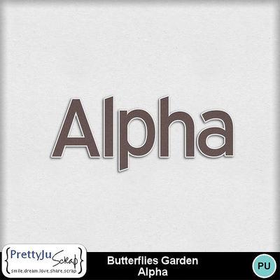 Butterflies_garden_al