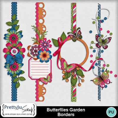 Butterflies_garden_br