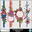 Butterflies_garden_br_small