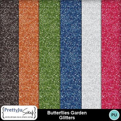 Butterflies_garden_gl