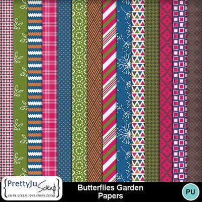 Butterflies_garden_pp