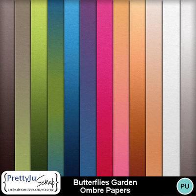 Butterflies_garden_ombre