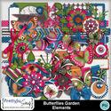Butterflies_garden_el_small