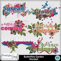 Butterflies_garden_wa_small