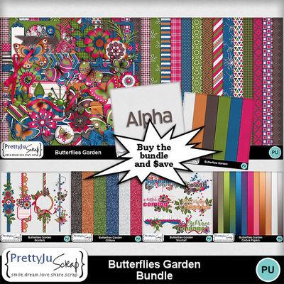 Butterflies_garden_bl
