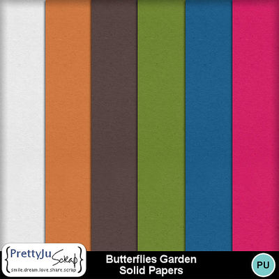 Butterflies_garden_solid