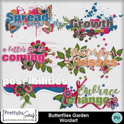 Butterflies_garden_wa