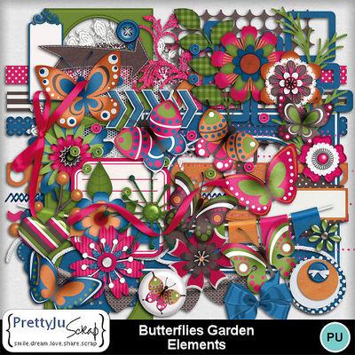 Butterflies_garden_el