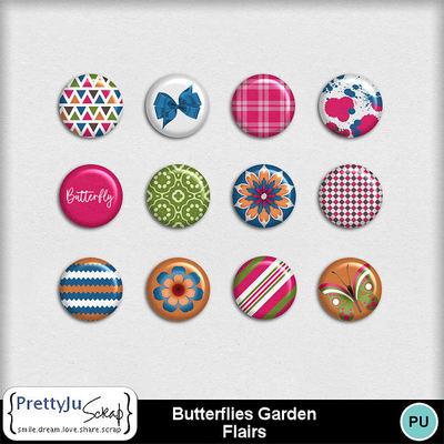 Butterflies_garden_fl