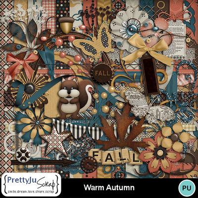 Warm_autumn1