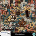 Warm_autumn1_small