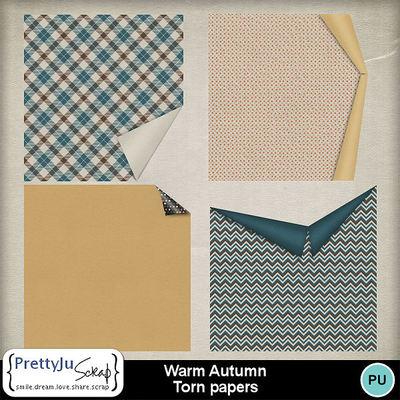 Warm_autumn_tpp
