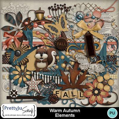 Warm_autumn_el