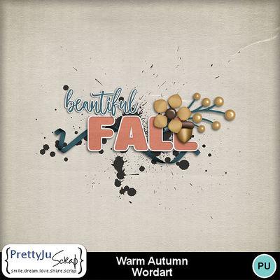 War_autumn_wa