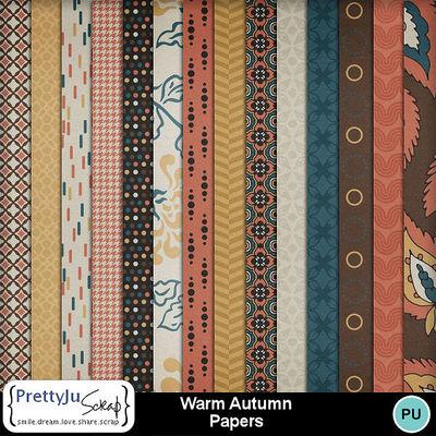 Warm_autumn_pp