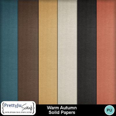 Warm_autumn_solid