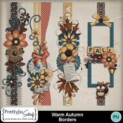 Warm_autumn_br