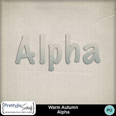 Warm_autumn_al