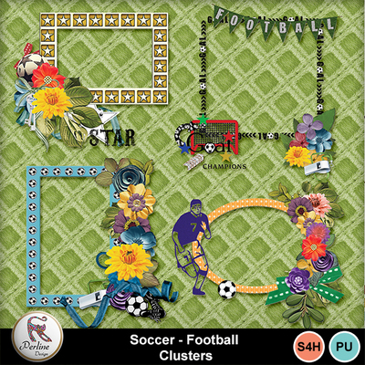 Pv_football_soccer_clusters