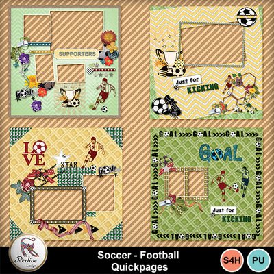 Pv_football_soccer_quickpages