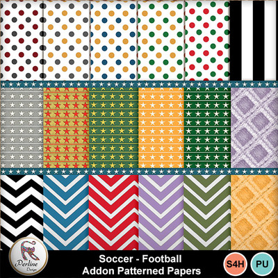 Pv_football_soccer__patternedpap