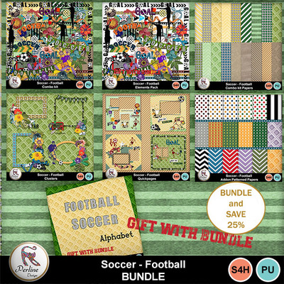 Pv_football_soccer_bundle