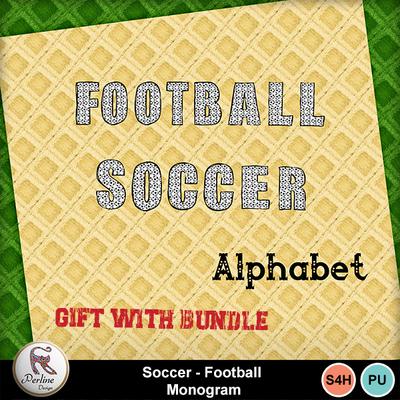 Pv_football_soccer_monogram_gift