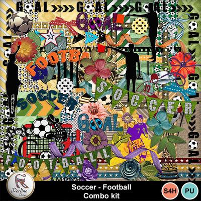Pv_football_soccer_combokit