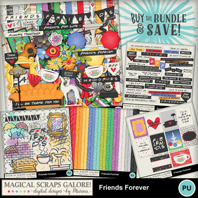 Friends-forever-9