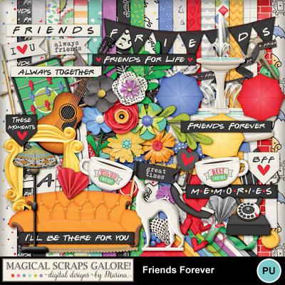 Friends-forever-1