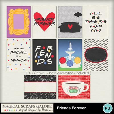 Friends-forever-5