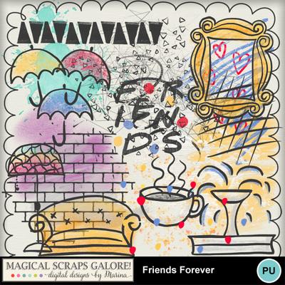 Friends-forever-7