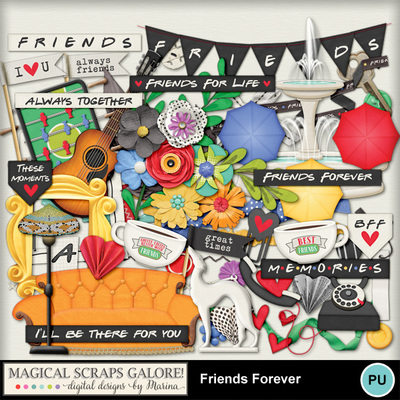 Friends-forever-2