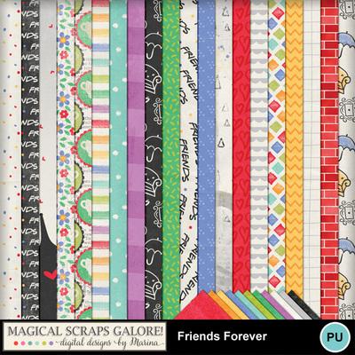 Friends-forever-3