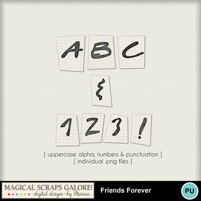 Friends-forever-4