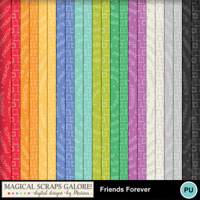 Friends-forever-8