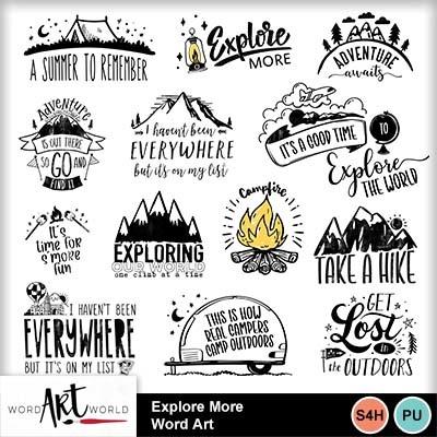 Explore_more_word_art