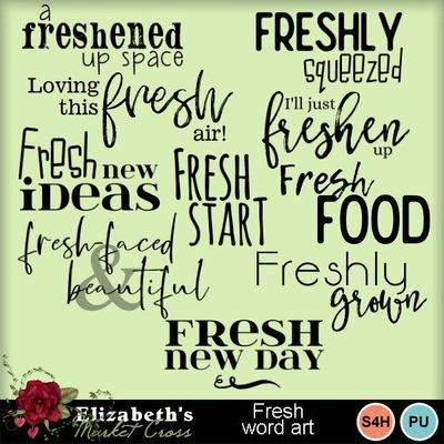 Freshwa-001