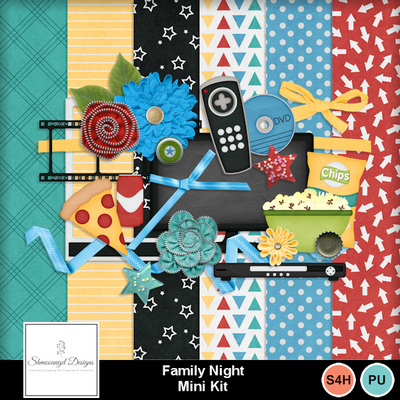 Sd_familynight