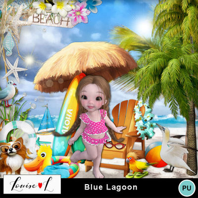 Louisel_blue_lagoon_prv