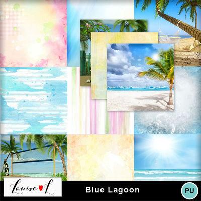 Louisel_blue_lagoon_papiers1_prv