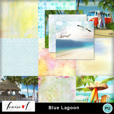 Louisel_blue_lagoon_papiers2_prv