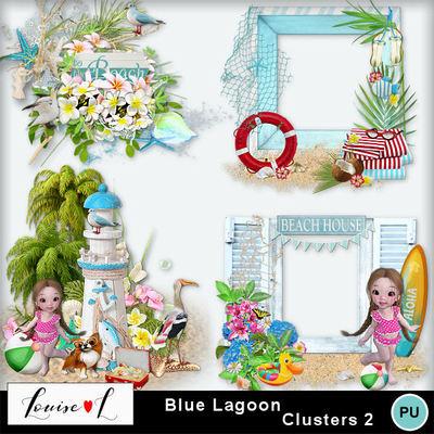Louisel_blue_lagoon_cl2_prv