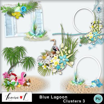 Louisel_blue_lagoon_cl3_prv