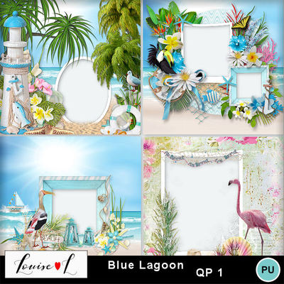 Louisel_blue_lagoon_qp1_prv